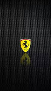 maserati logo wallpaper ferrari logo ferrari pinterest ferrari logos and cars