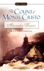 The Count Of Monte Cristo Penguin Classics The Count Of Monte Cristo By Alexandre Dumas Penguinrandomhouse Com