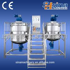 nail polish making machine nail polish making machine suppliers