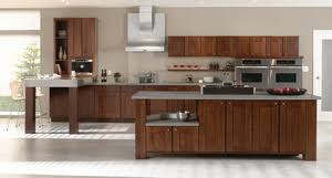 Kitchen Cabinets Melbourne Fl Kitchen Cabinet Sales Design U0026 Installation Cww Kitchens Inc