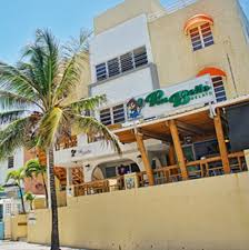 sandy beach hotel in puerto rico island hotel rates u0026 reviews on