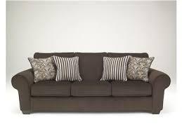 Upholstery San Fernando Valley 58 Best Sofas Images On Pinterest Furniture Ideas Home Decor
