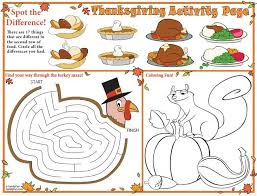 23 best crafts and decor thanksgiving placemats images on