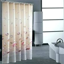 Mens Shower Curtains Shower Curtains For Guys Product He Shower Shower Curtains For