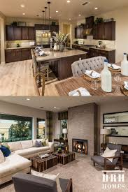 33 best d r horton homes colorado images on pinterest horton the selection of architecture and floor plans provide home buyers with the upscale features most desired