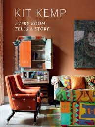 every room tells a story by kit kemp architectural digest