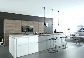 peinture grise cuisine idee de peinture cuisine great ide peinture cuisine beau collection
