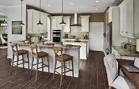 Home And Design Home Design Ideas - Meritage homes design center