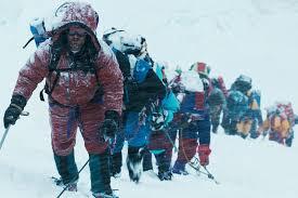 film everest fakty everest góra przeznaczenia filmowo ciekawsza strona filmu