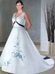 cheap simple plus size wedding dresses with sleeves