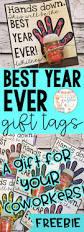 best 25 open house gifts ideas on pinterest open house treats