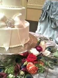 simple elegant u003d stunning weddingcake tuscaloosa classic