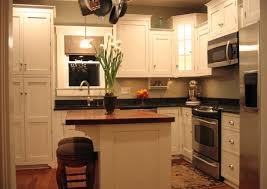 100 kitchen storage ideas pinterest cool and practical