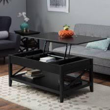 Larkin Coffee Table Larkin Sofa Table By Ameriwood Finishes Color Espresso