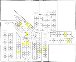 Wide Lot Floor Plans Stover Heights Retirement Community Lots For Rent