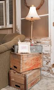 cute vintage bedroom ideas 84 plus home design inspiration with