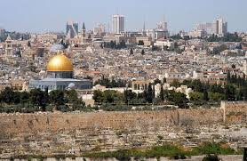 how much is it to go to the zoo lights how much does it cost to travel in israel one step 4ward