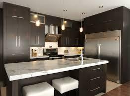 les plus belles cuisines modernes chic ide de dcoration de cuisine les plus belles cuisines de