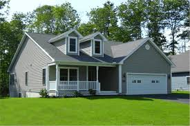 traditional cape cod house plans small cape cod house plans internetunblock us internetunblock us