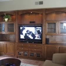 Living Room Entertainment Center Ideas 50 Best Home Entertainment Center Ideas Removeandreplace