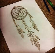 rose tattoo 2 martha cecilia danielhuscroft com