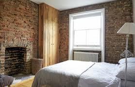 100 exposed brick apartments exposed brick photos 20 of 41