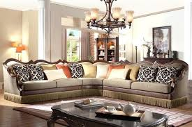 traditional sofas with skirts traditional sectional sofas ryanbarrett me