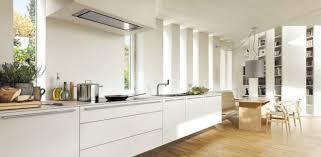prix cuisine bulthaup b1 où acheter une cuisine design sur mesure à toulouse architectura