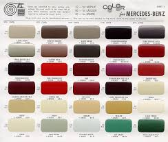 158 best reference color images on pinterest color combos