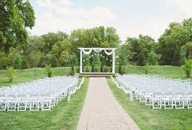 Wedding Venues In Kansas City Wedding Venue Kansas City 1890