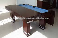 Pool Table Conference Table Convertible Pool Tables Convertible Pool Tables Suppliers And