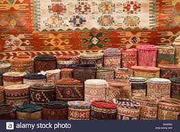 traditional turkish rugs for sale grand bazaar great bazaar