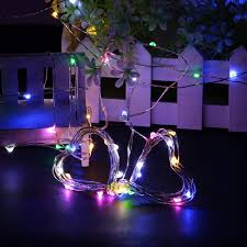 christmas lights direct from china aliexpress com buy 10m 33ft 100 led copper wire string lights
