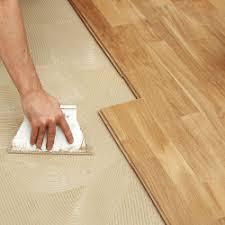 1st flooring flooring