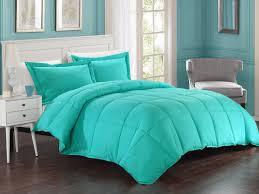 Black Goose Down Comforter Bed U0026 Bedding Beautiful Down Alternative Comforter For Comfy