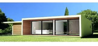 small concrete house plans concrete homes plans concrete house plans modern 5 astounding