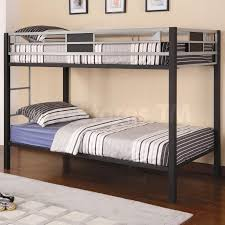Build Bunk Bed With Slide by How To Build Metal Loft Bed With Slide U2014 Loft Bed Design