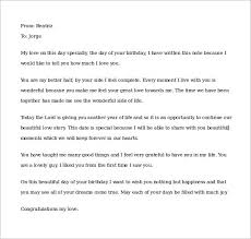 the 25 best love letter to boyfriend ideas on pinterest love