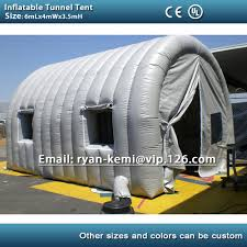 online buy wholesale car garage tent from china car garage tent
