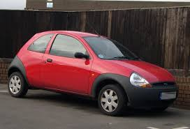ford ka u0027s photos and pictures