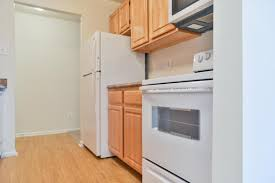 Kitchen Cabinets Frederick Md Apartment Unit M302 At 1418 Taney Avenue Frederick Md 21702
