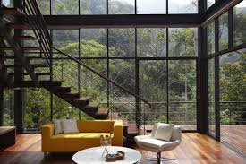 take a look at this modern home in janda baik forest pahang expatgo