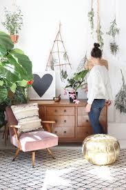 Arabische Deko Wohnzimmer Orientalisch Einrichten Die Besten 25 Marokkanische Wohnzimmer Ideen Auf Pinterest