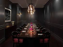 private dining rooms chicago the london edition photo gallery