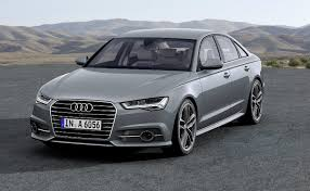 audi a6 india audi a6 price in india images mileage features reviews audi cars
