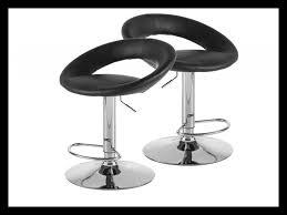 chaises castorama tabouret de bar leroy castorama avec chaise de bar castorama chaise
