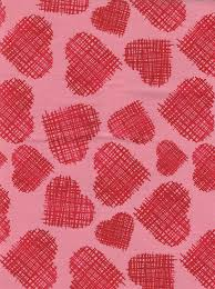 Oval Vinyl Tablecloth Valentines Day Party Table Covers Valentine U0027s Day Wikii
