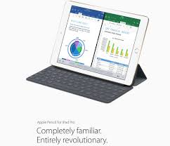 learn about the ipad pro models best buy