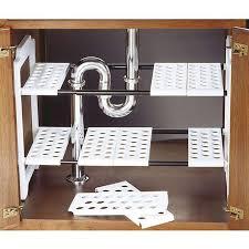 Under Kitchen Sink Storage Ikea Modern Yellow Kitchen Glossy - Ikea stainless steel kitchen cupboard doors