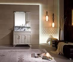 wash basin mirror wash basin mirror suppliers and manufacturers